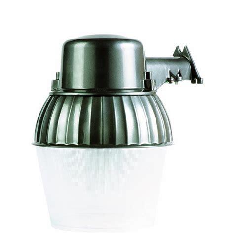 designer s edge 200 watt bronze universal bulb outdoor