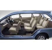 Car Hire  Toyota Avanza Rental In South Africa