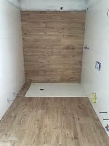 pavimenti per esterni effetto legno pavimenti effetto legno bottacini pavimenti