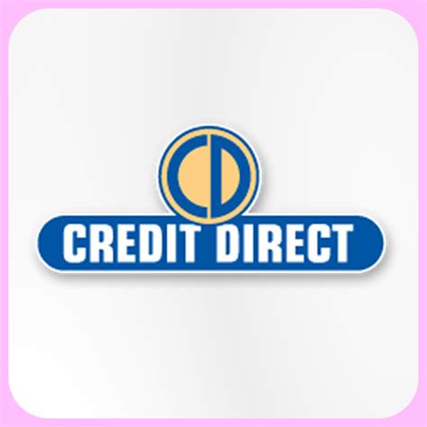 direct kredit www credit direct be simulation credit