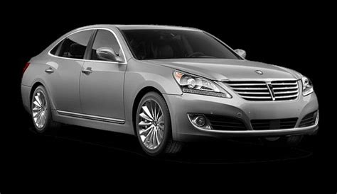 hyundai finance payment 1000 ideas about budget calculator on monthly