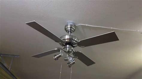 bullet ceiling fan 42 quot westinghouse apallo bullet ceiling fan