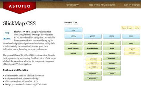 css layout generator software free 25 best free css generator designmaz