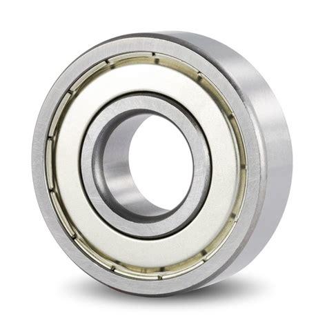 Yr 12 X 6 X 4 Mm Bearing 1 Pc Yb6016b S1 miniature groove bearing 604 zz 4x12x4 mm 1 34
