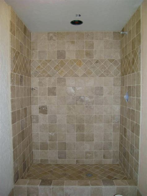 Best Tile For Bathroom Design Bathroom Tiles Best Of Tiles Bathroom Border Tile