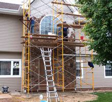 Chimney Masonry Repair Seattle - masonry chimney and fireplace repairs seattle wa