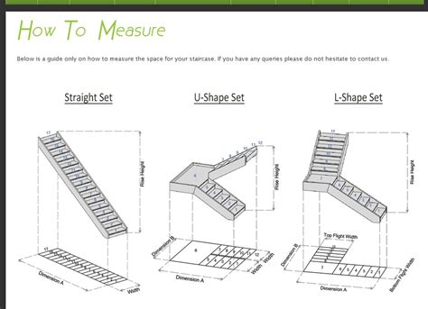 how to m glass metal straight staircases glass stairs metal