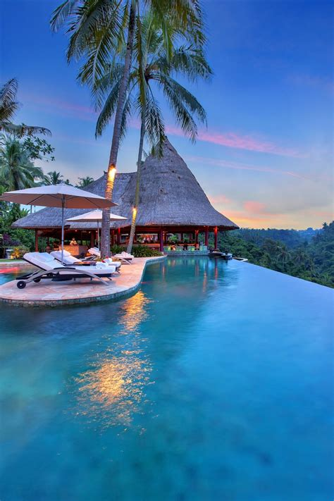 infinity pool bali 34 best viceroy bali bali indonesia images on pinterest