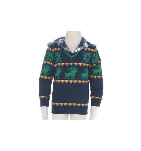 Koko Pakistan Untuk Anak Lengan Panjang Size 8 9 10 Ghaisan shirt for boys kemeja anak cowok lengan panjang xinaika
