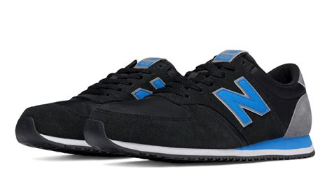 Jual New Balance Size 46 womens to mens shoe size conversion new balance philly diet doctor dr jon fisher