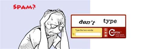 Captcha Meme - top 6 free wordpress captcha plugin to help rid off spams