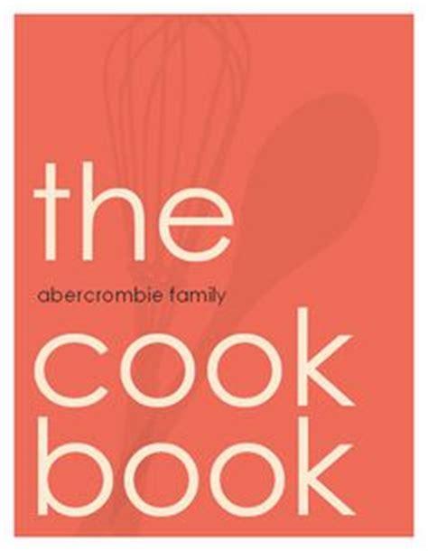 cookbook template mac diy cookbook warning microsoft cookbook templates do