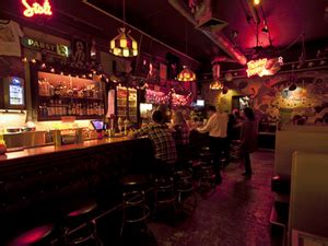 top bars in seattle the best singles bars in seattle 171 cbs seattle