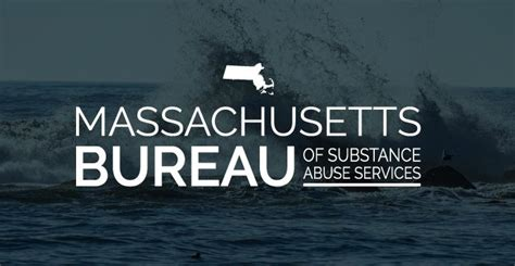 Substance Abuse Detox Massachusetts by Paying For And Treatment River Rehab
