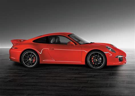 porsche 911 supercar 2012 porsche 911 carrera s aerokit cup porsche