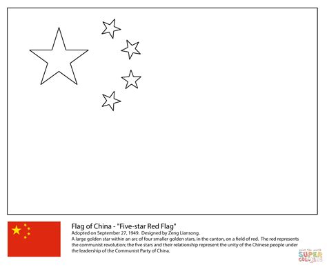 flag of malaysia coloring page coloring pages for free