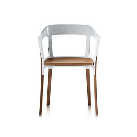 metal dining room chair special minimalist modern creative fashion nordic ikea
