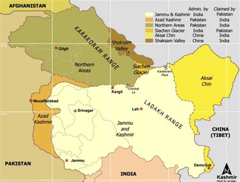indian currents map the real map of india abhisays