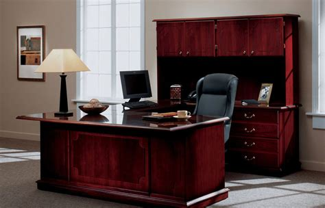 arlington traditional desks by indiana furniture new
