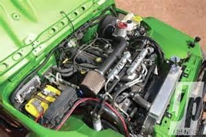 Jeep Wrangler Engine Mods Jeep Wrangler 4 0 Engine Upgrades Jeep Free Engine Image