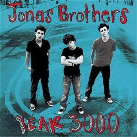 jonas brothers best songs top 10 best jonas brothers songs