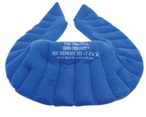 icy hot pads for your back hot cold body wrap neck heating pad ice pack shoulder back