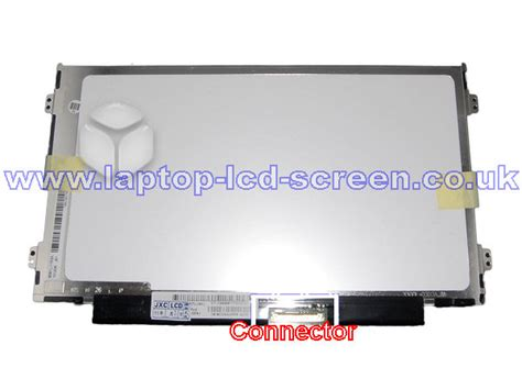 Lcd Laptop Acer Aspire One 10 Inch buy 10 1 quot acer aspire one 522 laptop lcd screen replacement no digitizer order now