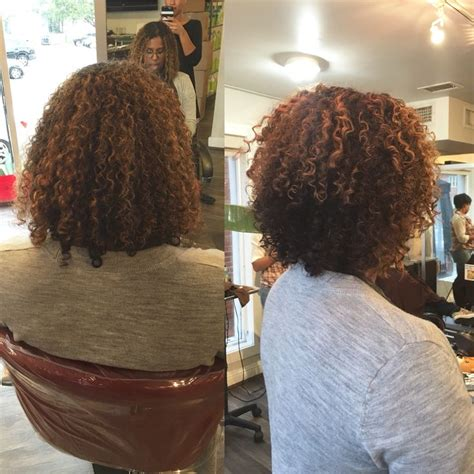 deva cut hairstyle 12 best deva cut images on pinterest natural hair curly