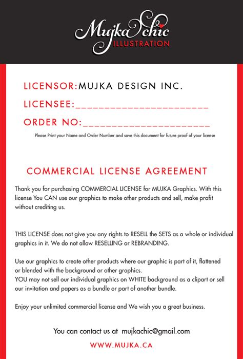 design expert license agreement terms of use mujka clipart printable characters