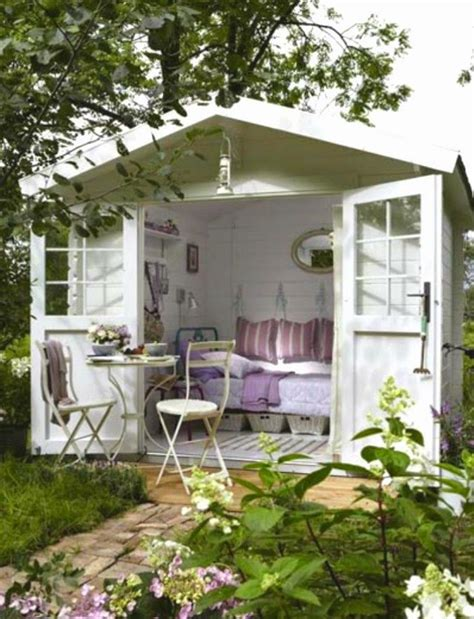 she shed pinterest 1000 ideas about shed houses on pinterest house plans