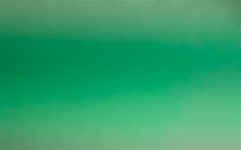 imagenes para fondo de pantalla color verde fondo color verde hd 2560x1600 imagenes wallpapers