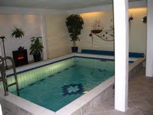Ideas For Indoor Pool Designs Decorating Small Indoor Pool Ideas Furniture