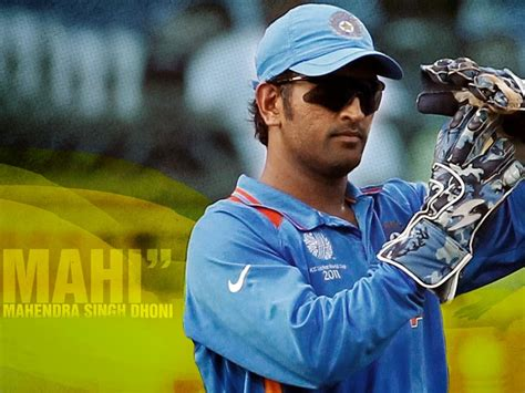 words celebrities wallpapers m s dhoni exclusive new hd