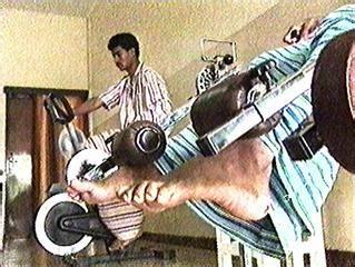 Detox Treatment In Sri Lanka by Cnn Rehabilitation Centers In Sri Lanka Nov 12 1995
