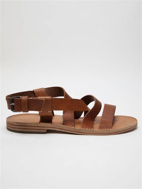 jesus sandals mens 99 best dangers of mandals images on mandals