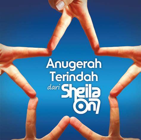 download mp3 album sheila on 7 anugerah terburuk untuk sheila on 7 masjaki