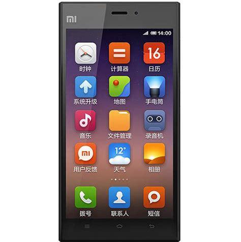 xiaomi mi3 mobile xiaomi mi3 photos mobile88