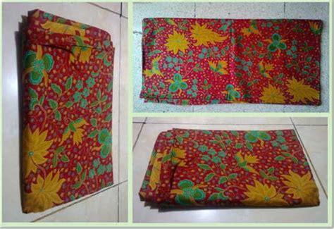 Bibit Rambutan Binjai Blitar grosir kain batik binjai bahan katun terbaik batik dlidir