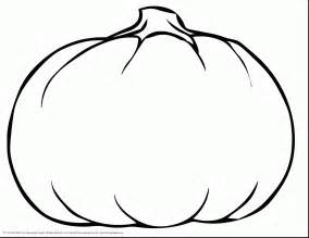 o lantern printable templates o lantern coloring pages