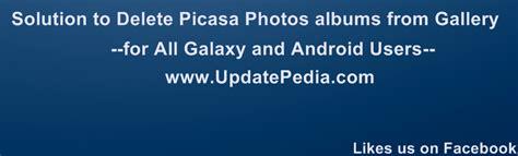How To Delete Photos On Picasa