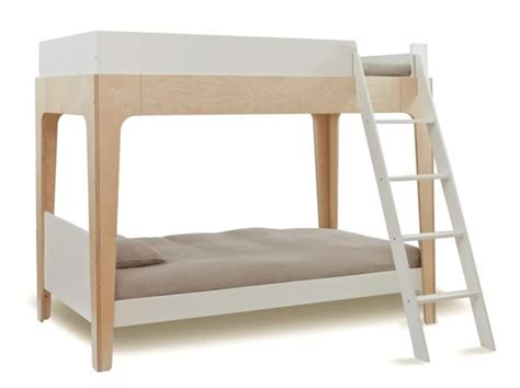 Modern Bunk Bed Gear Modern Bunk Beds Momtrendsmomtrends