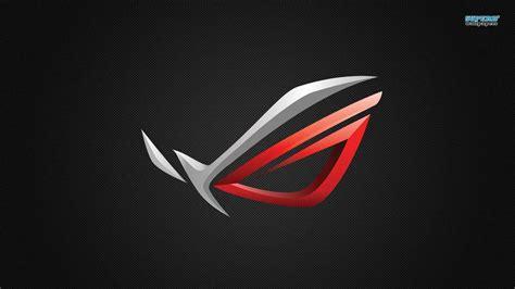 asus logo 07 wallpaper hd asus desktop wallpapers wallpaper cave