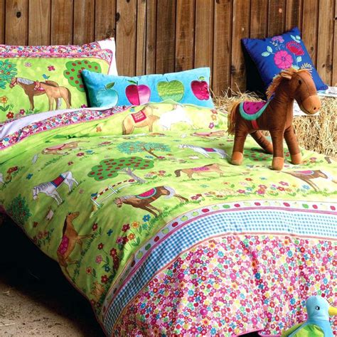 horse quilts bedding co nnect me