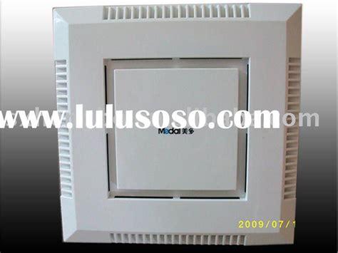installing exhaust fan in basement bathroom how to install a ventilation fan in a basement bathroom