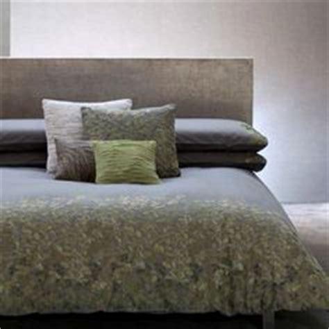 Margaret Muir Comforter Margaret Muir Swaying Leaves Duvet Cover Set House