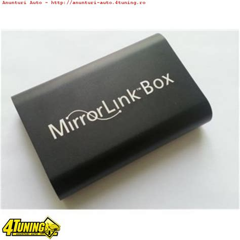 mirrorlink android interfata mirrorlink android 270055