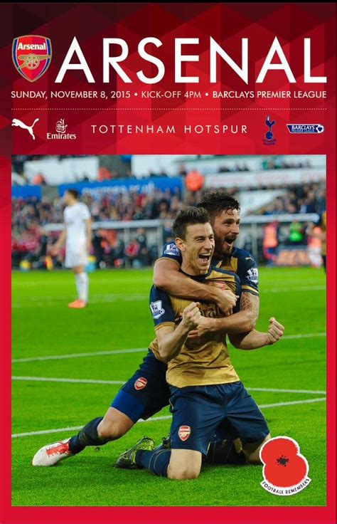 arsenal game arsenal 1 1 spurs player ratings match report and game