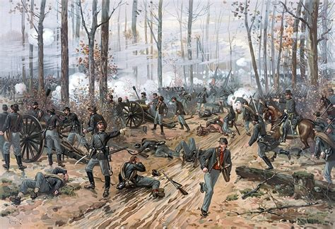 battle of shiloh battle of shiloh