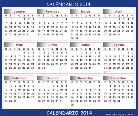 Calendario 365 Es 2014 Pin Calend 225 2014 On