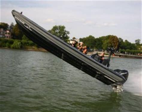 speedboot fahren rhein speedboot fahren in wiesbaden schierstein als
